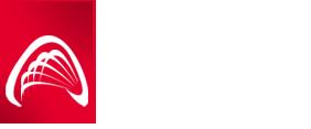 Logo Retesly